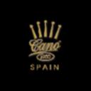 Logo de Novedades Cano